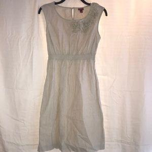 Merona Linen dress